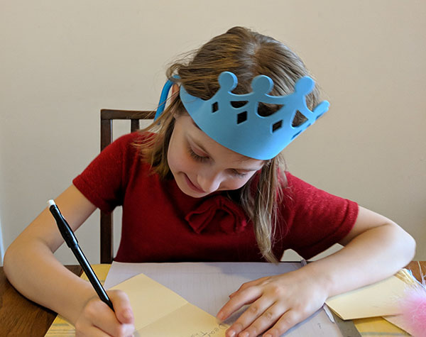 pen pal writing activities.jpg