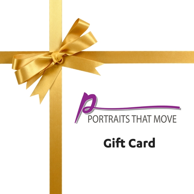 gift card portraits that move.jpg