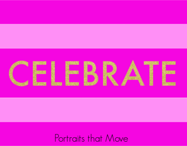 celebrate portraits that move videos.png