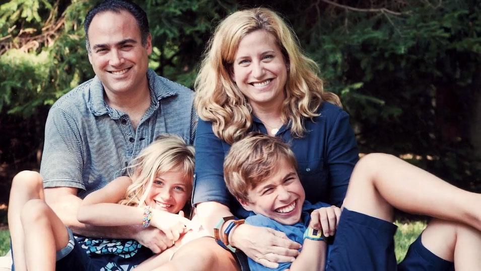 family mitzvah montage.jpg