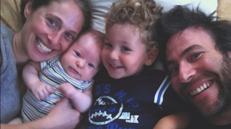 anniversary video family portraits that move.jpg