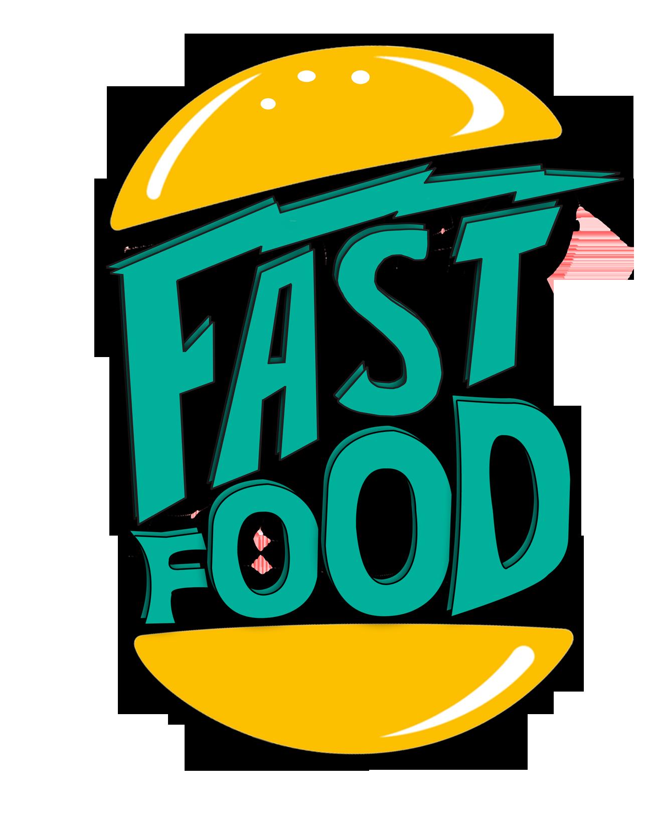 Fast Food Logo.png