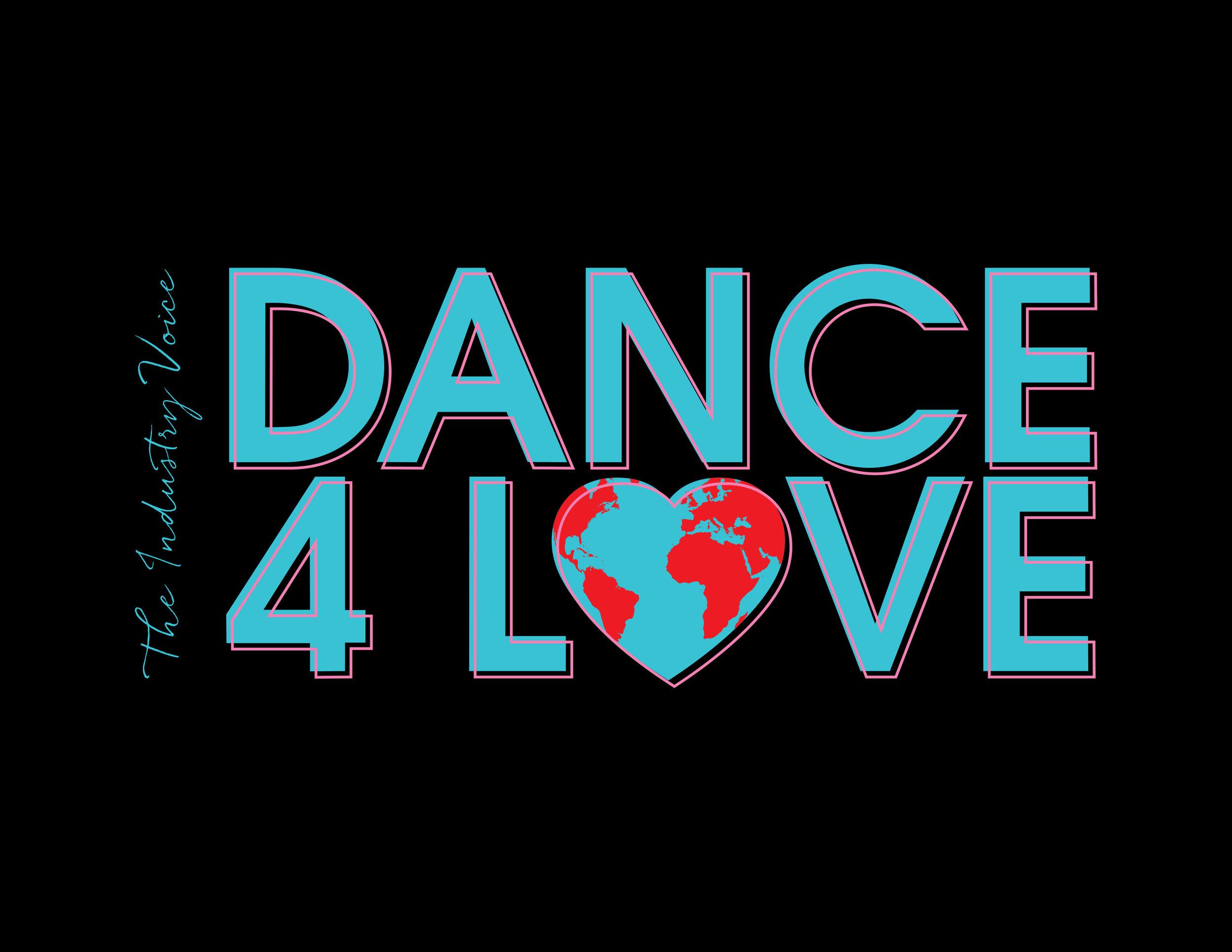 D4L-logo.jpg