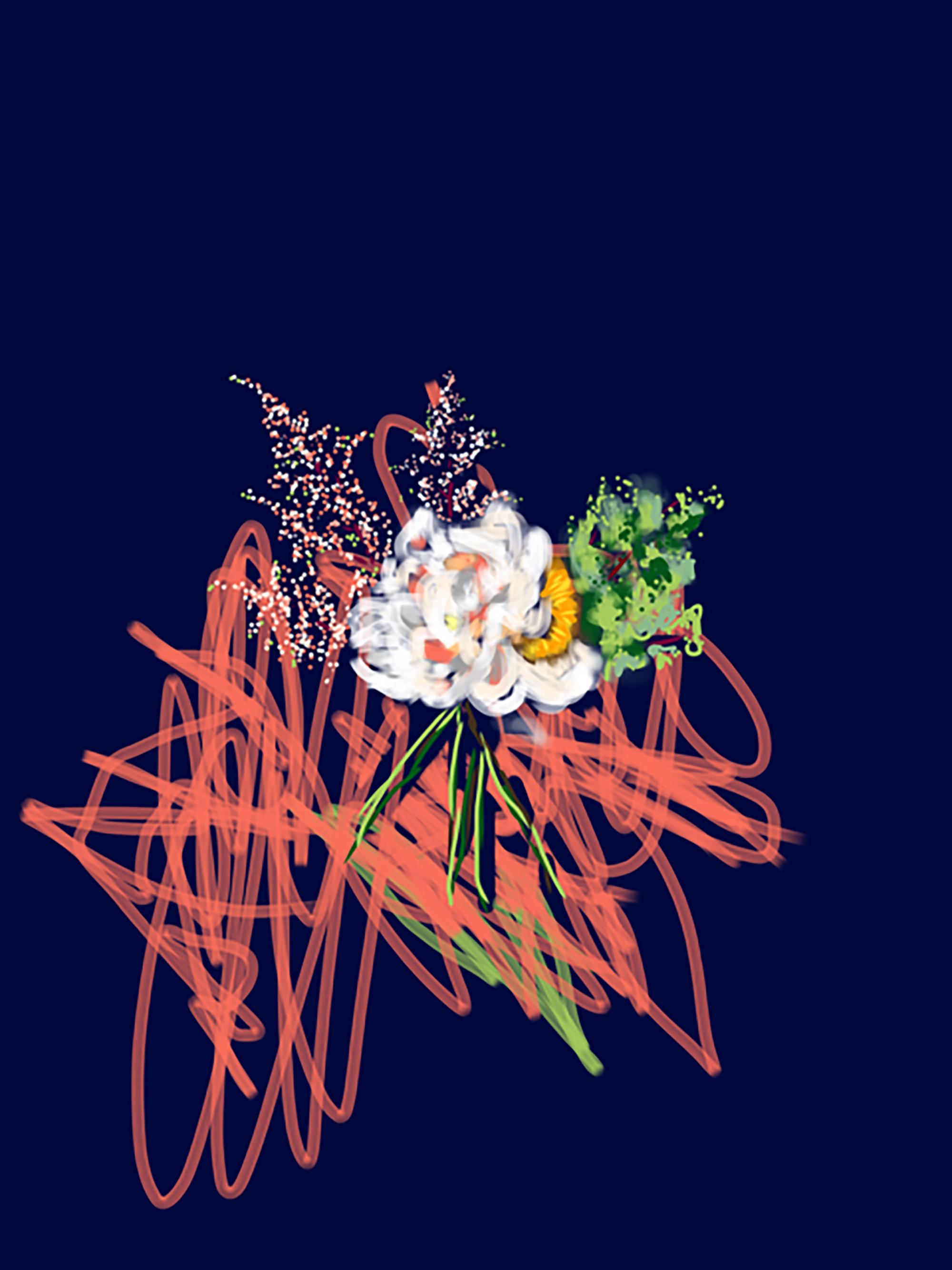 flowerdreams.png