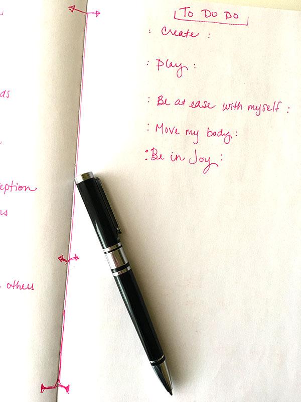 list_pen.jpg