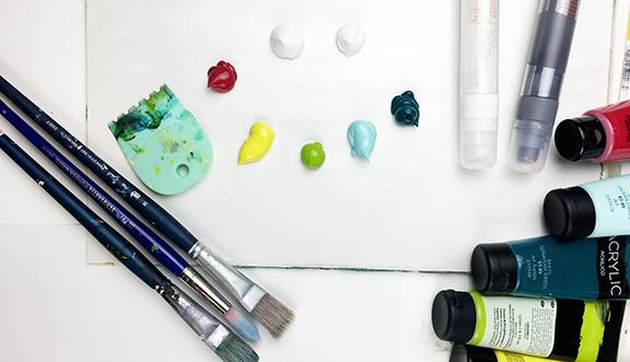 paintsetup.JPG