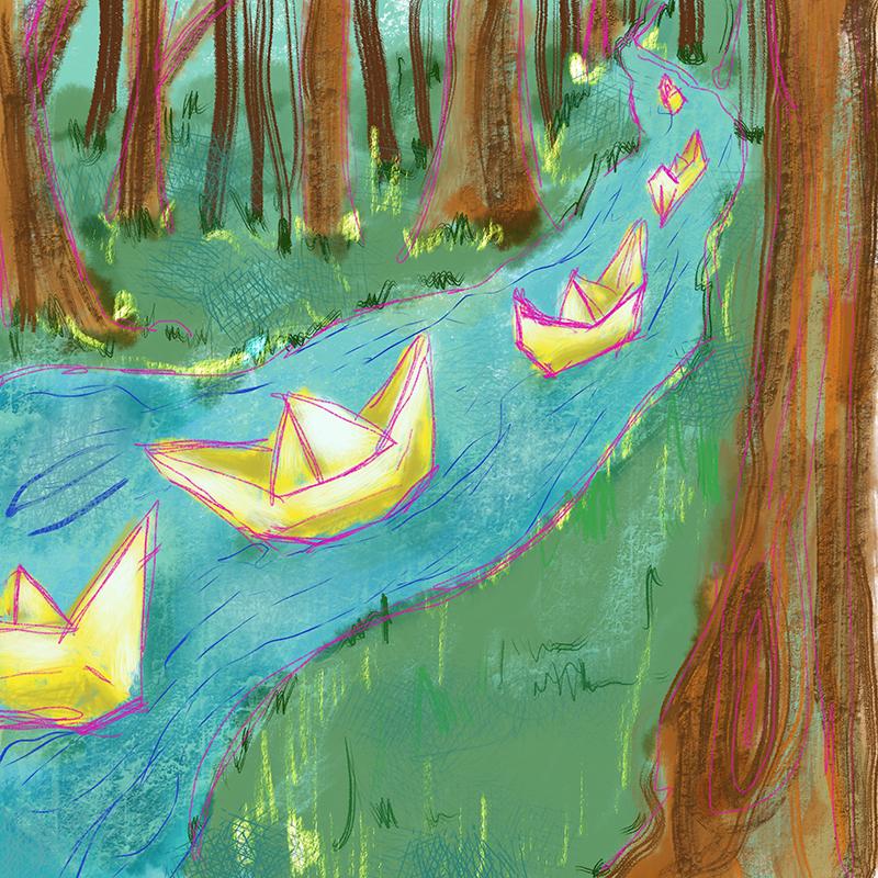 paperboats_Artwork 26.jpg