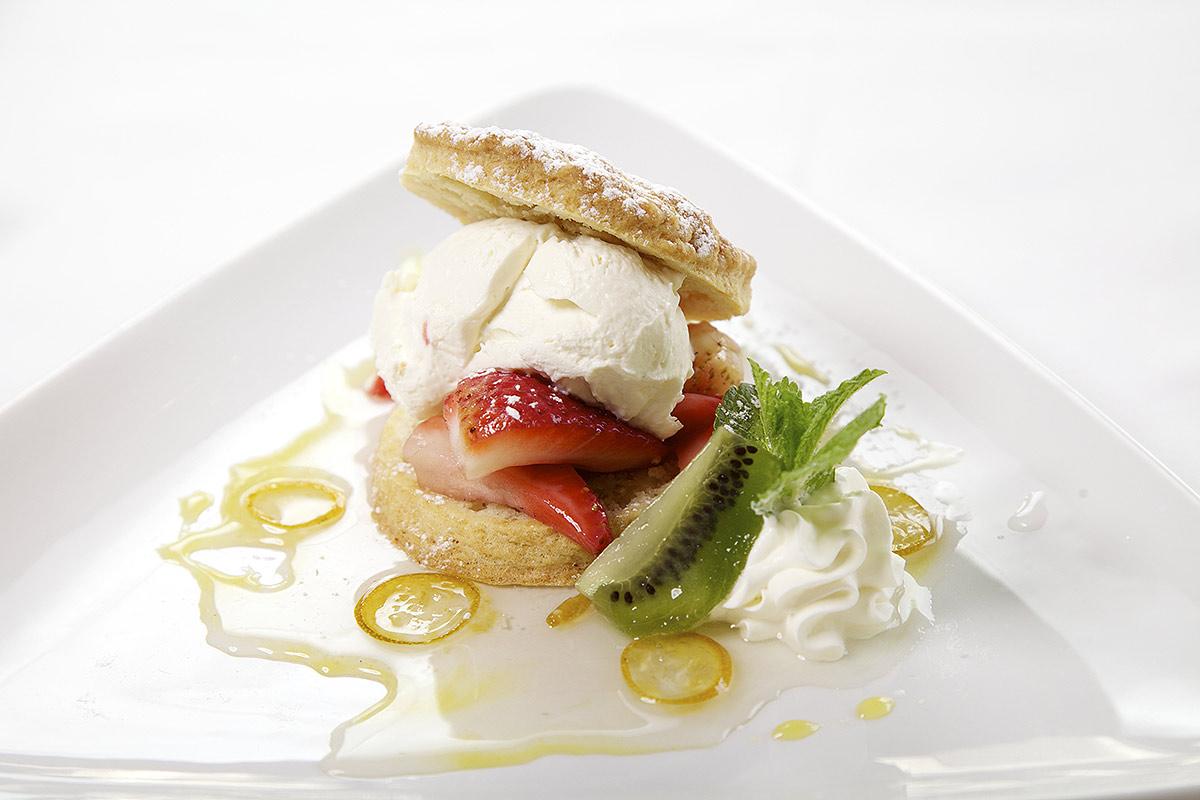 dessert-photography-editorial.JPG