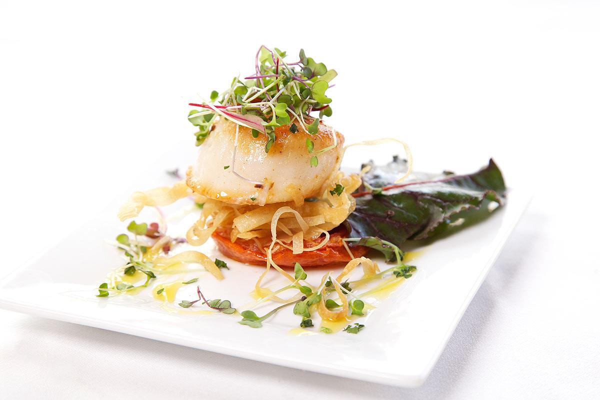 scallop-dish-food-photography-virginia.JPG