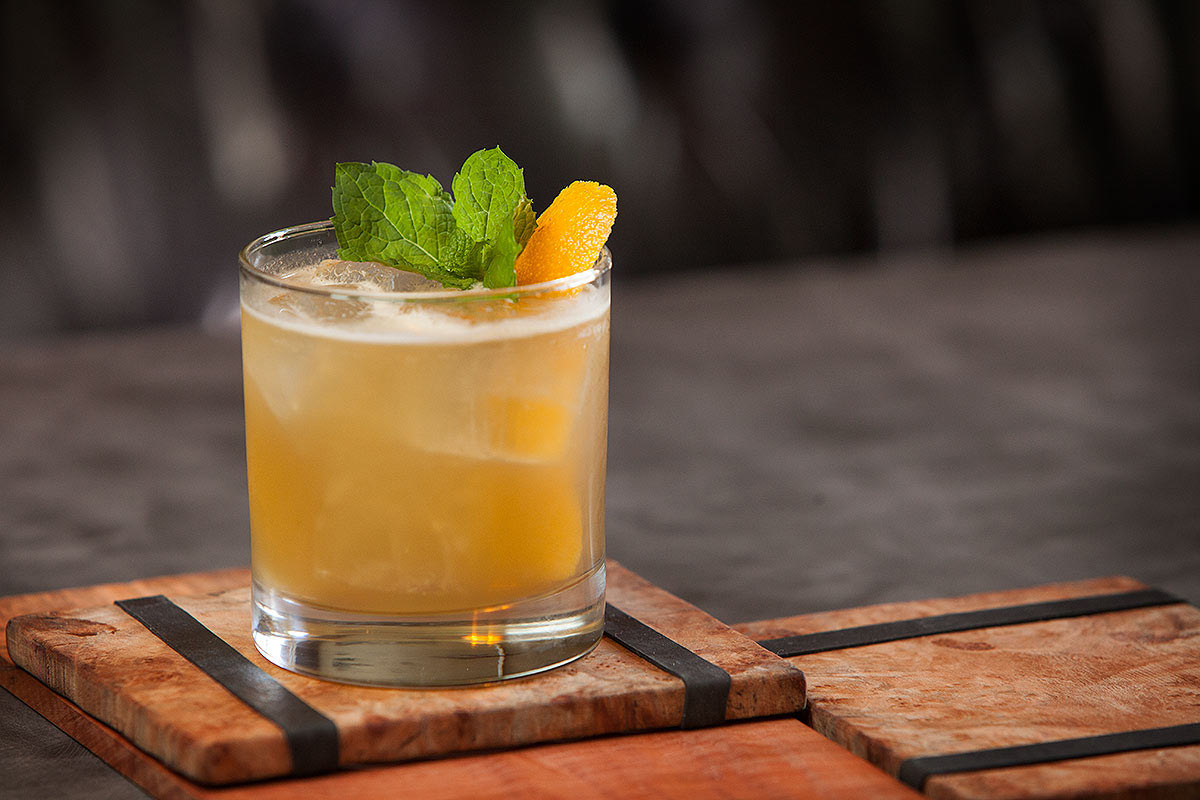 virginia-cocktail-editorial-photographer.JPG