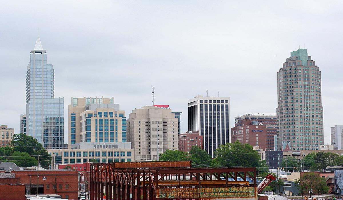 Boylan-Bridge-Raleigh
