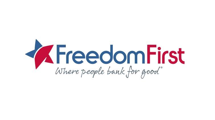 freedom-first-3.jpg