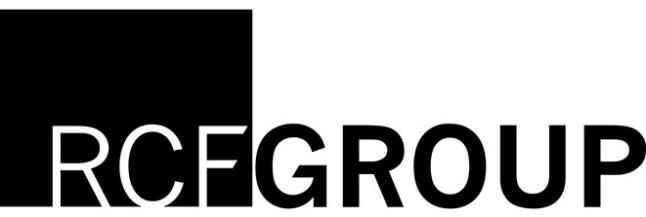 rcfgroup.png