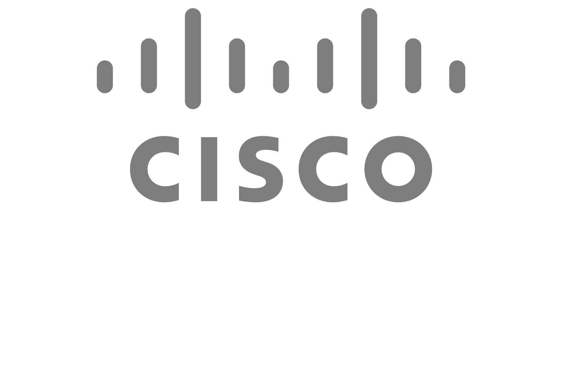 cisco-gs5.png