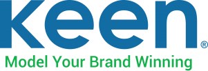 keen-with-tagline-color-e1556127078150.png