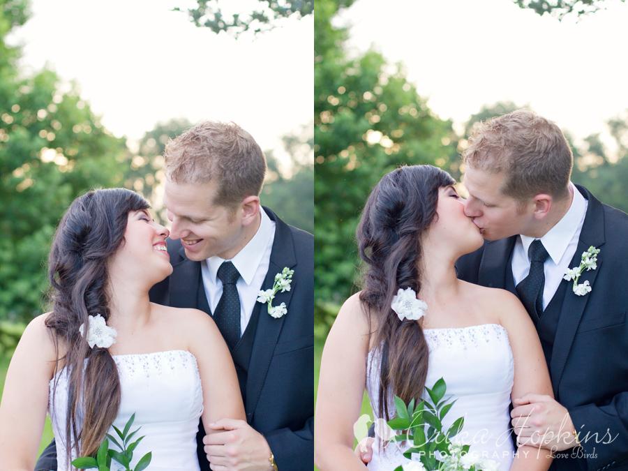 0001Summer_Central Florida Wedding.jpg