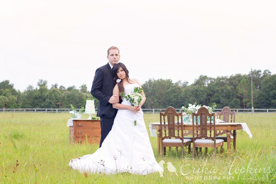 0007Summer_Central Florida Wedding.jpg