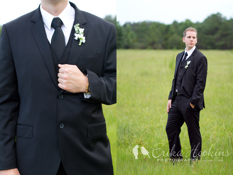 0009Summer_Central Florida Wedding.jpg