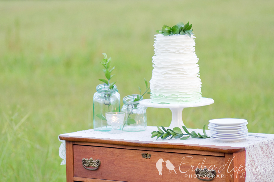 0011Summer_Central Florida Wedding.jpg