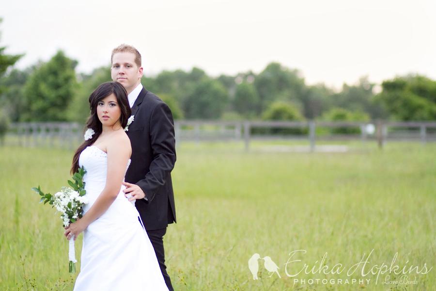 0016Summer_Central Florida Wedding.jpg