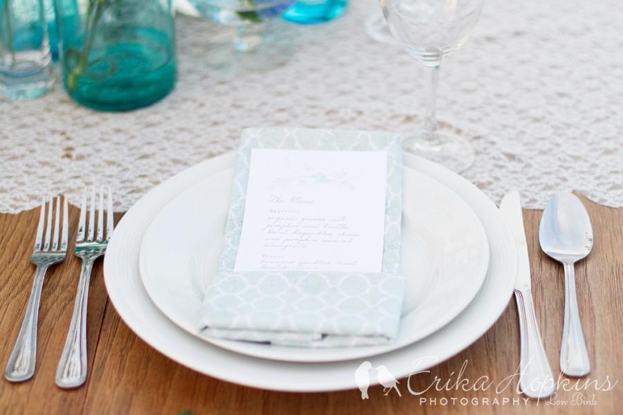 0018Summer_Central Florida Wedding.jpg