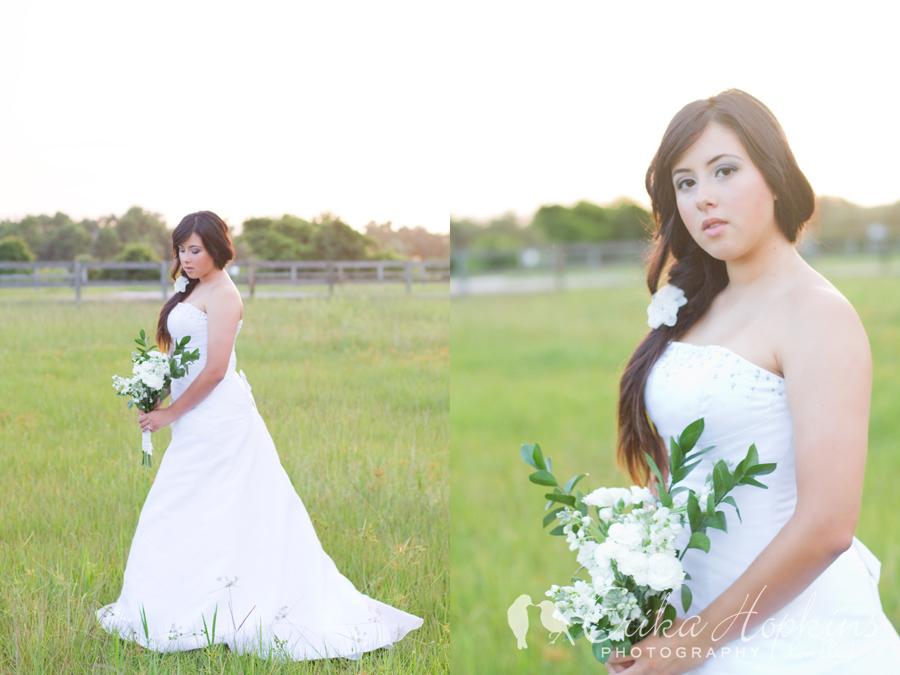 0014Summer_Central Florida Wedding.jpg