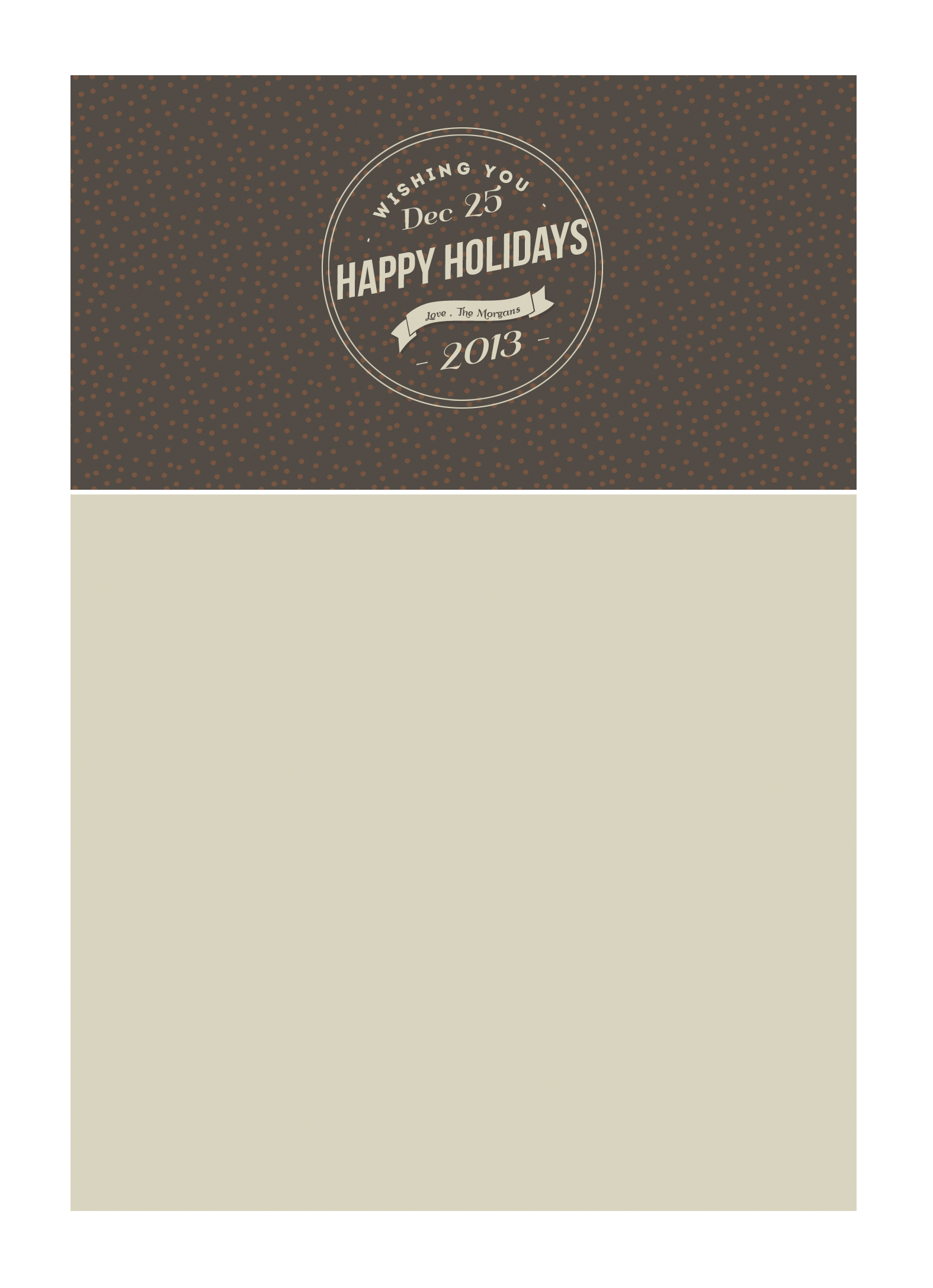 0003_2013 Holiday.jpg
