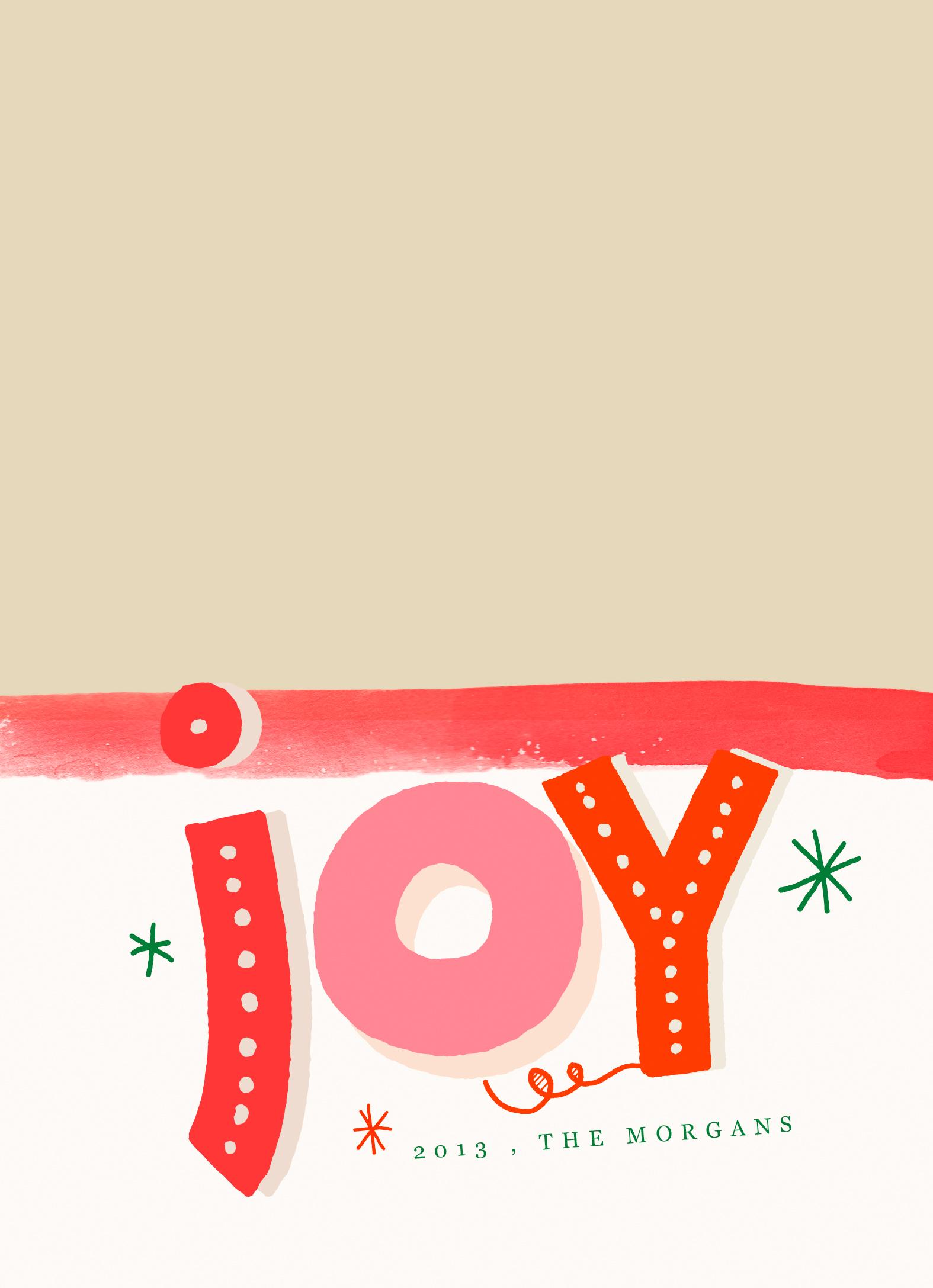 0023_2013 Holiday.jpg
