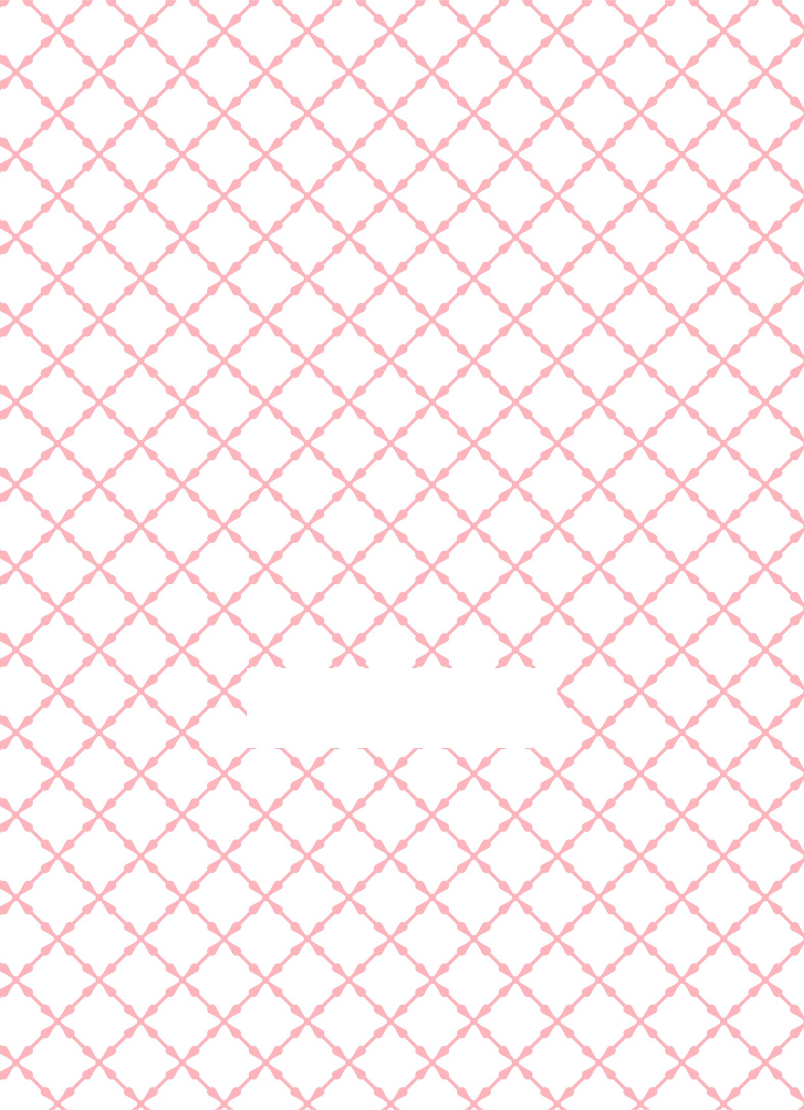 littleowliegirl_Basic A1 5x7 Vertical Back1_ohsnap.jpg