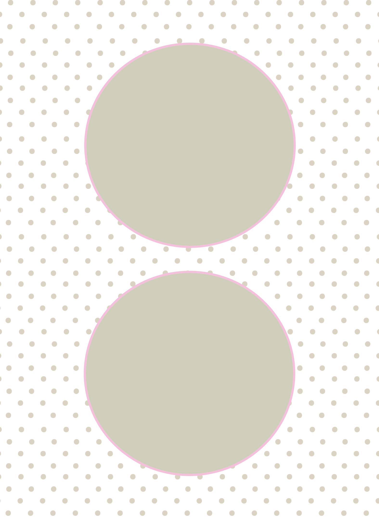 olivia5x7back_birthannouncementcard-ohsnapboutique.jpg
