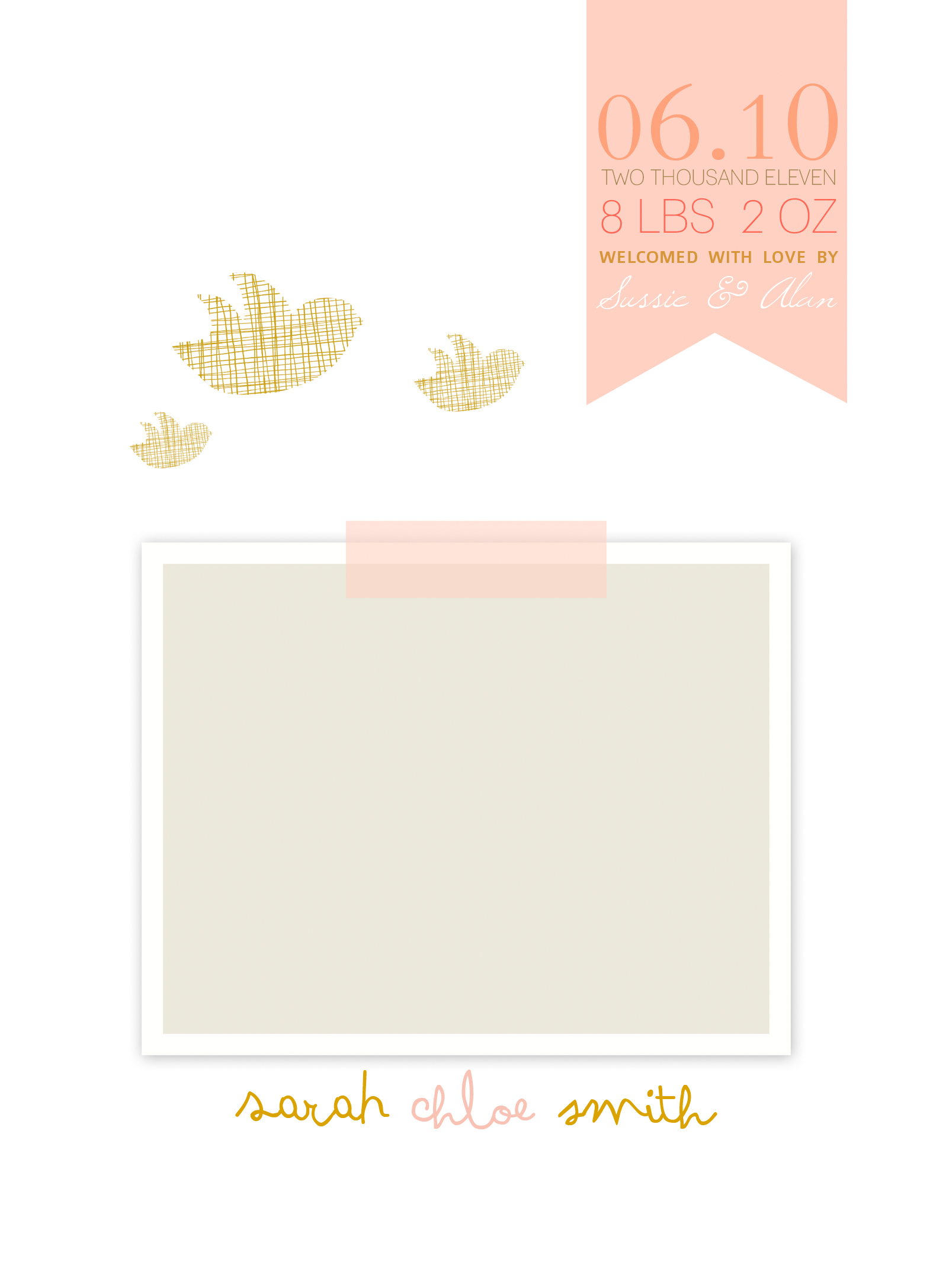 002Hello_Love Collection Front.jpg