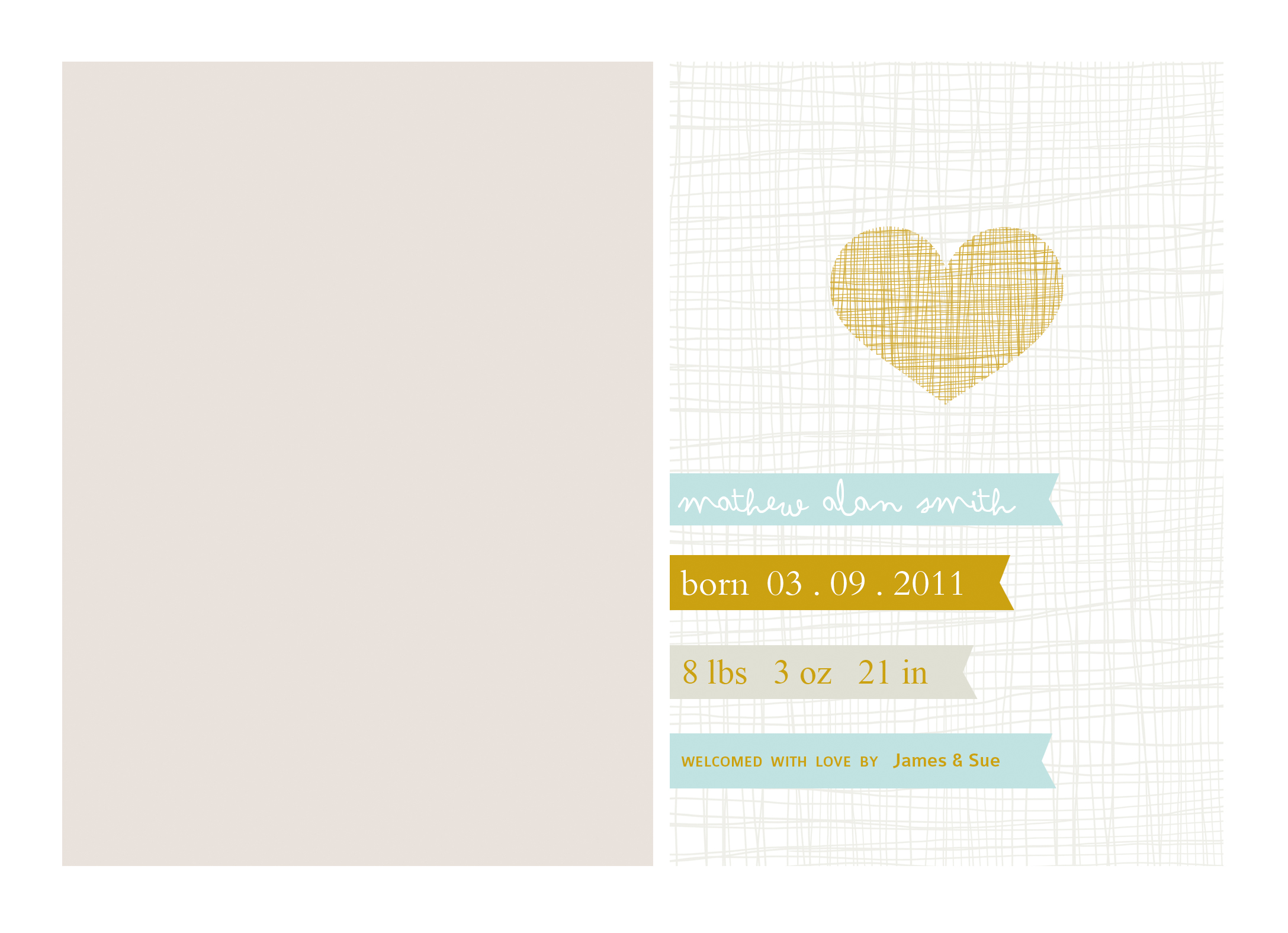 003Hello_Love Collection Front.jpg