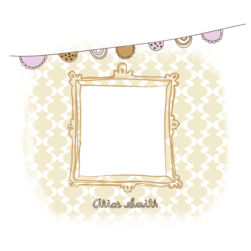 sweetdreams_millers3x3 leaf2front_ohsnapboutique_1.jpg