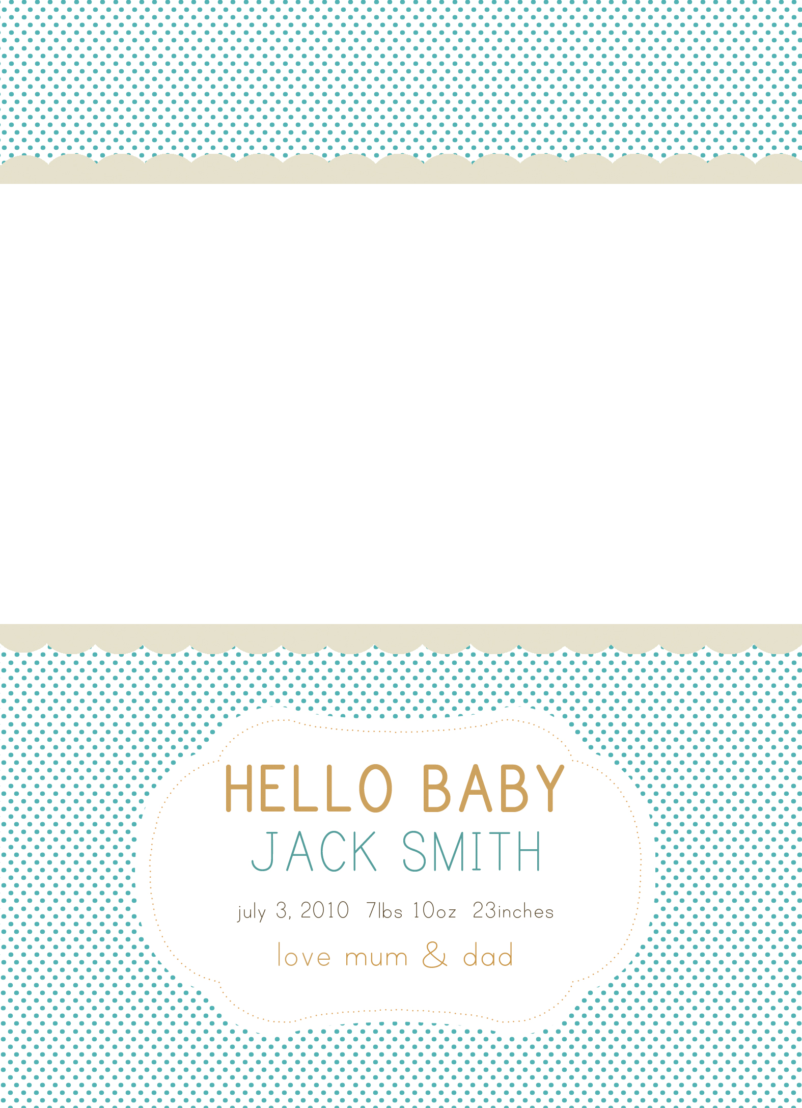jack5x7vertical_card4front_ohsnapboutique.jpg