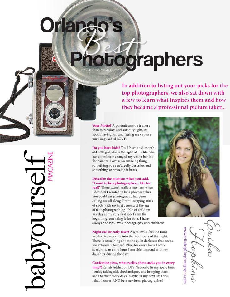 OrlandosBestPhotographers-ErikaHopkinsPhotography