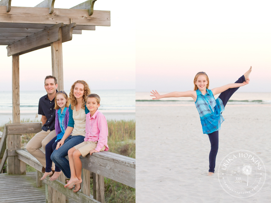 6CocoaBeachSunsetPortraits-Erika Hopkins Photography copy.jpg