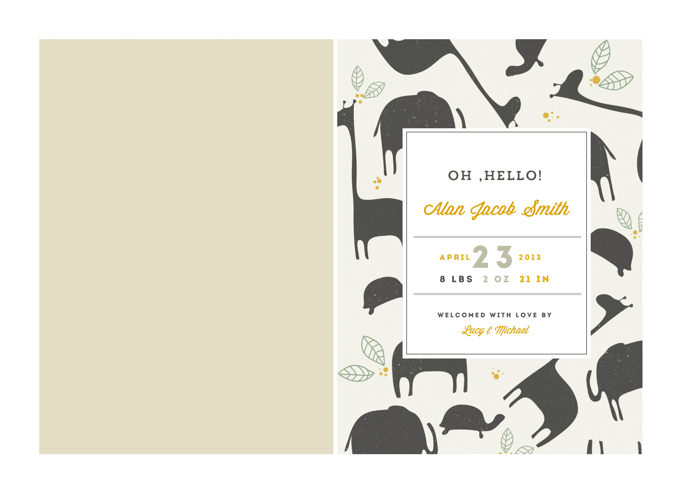 hellothere_5x7whccCard1front_ohsnapa.jpg