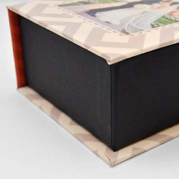 proof box.jpg