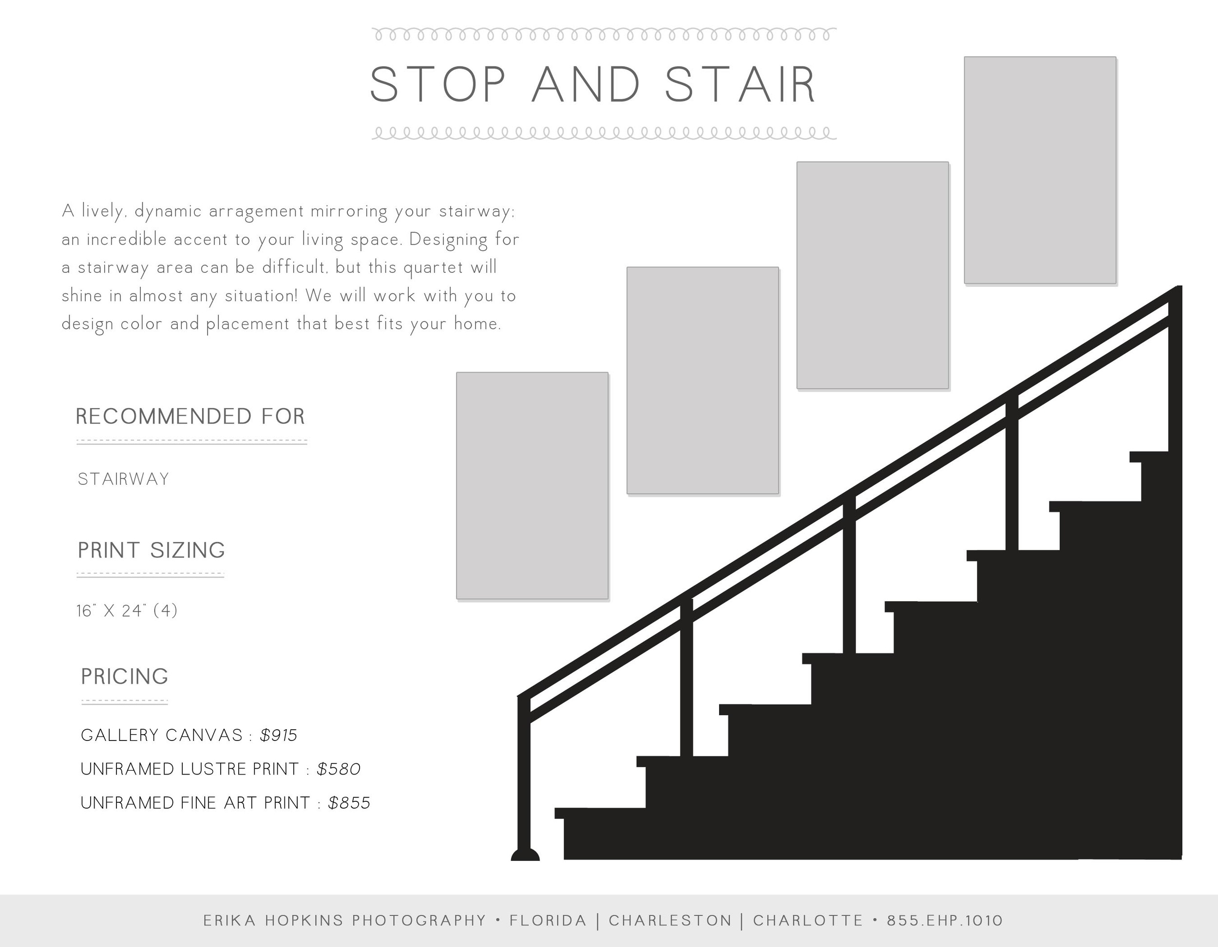 Stop and Stair.jpg