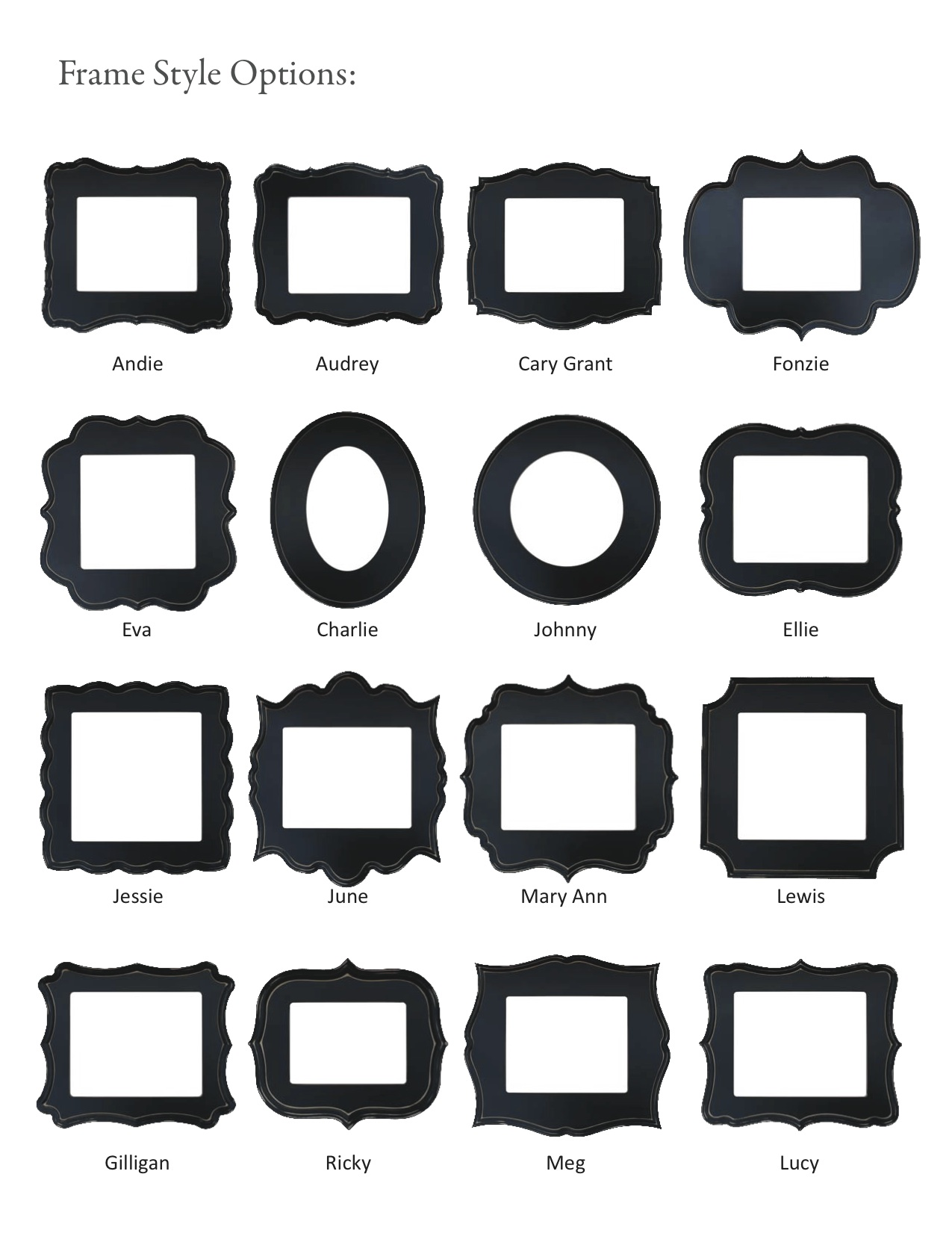 frame_styles.jpg