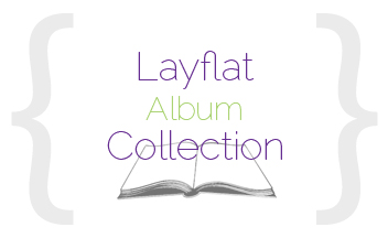Layflat Albums