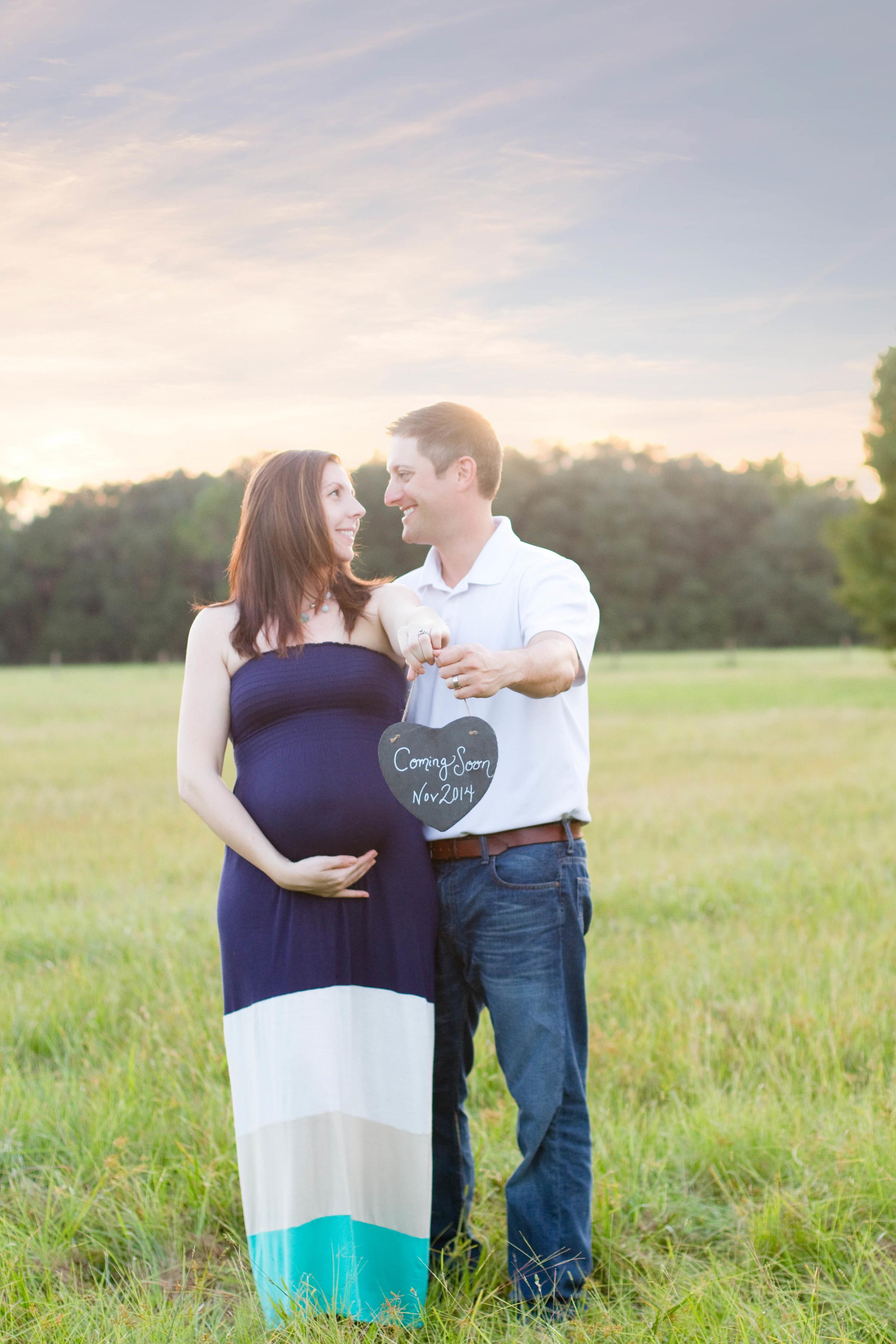 004a_Maternity_Website.jpg
