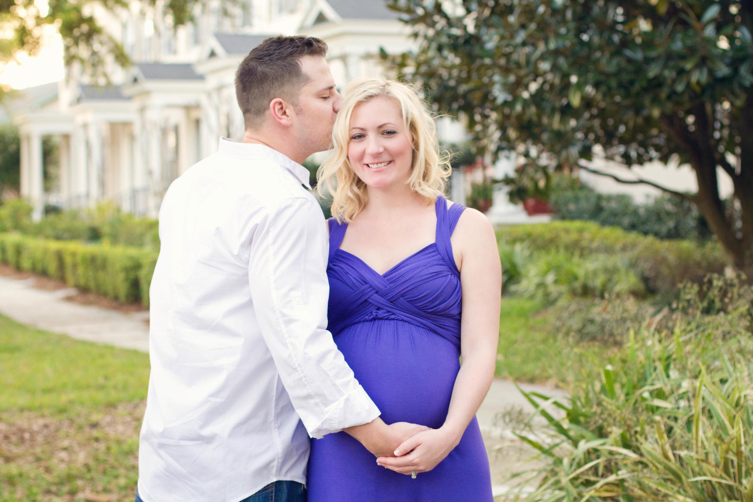 005_Maternity_Website.jpg