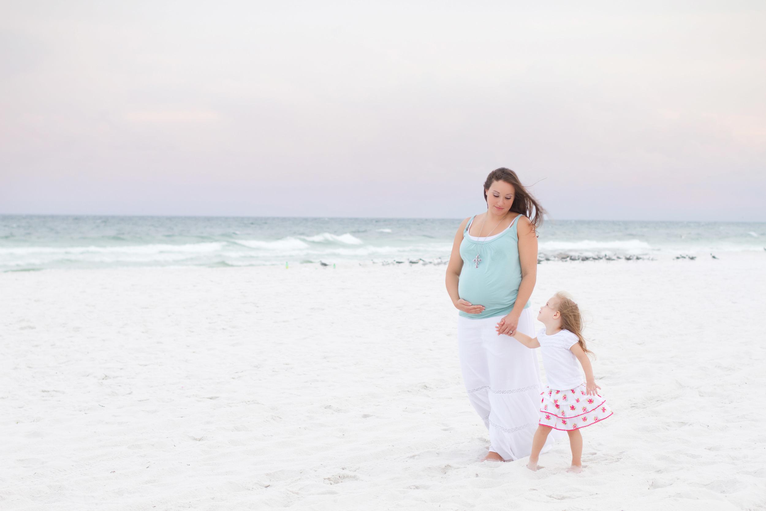 011_Maternity_Website (2).jpg