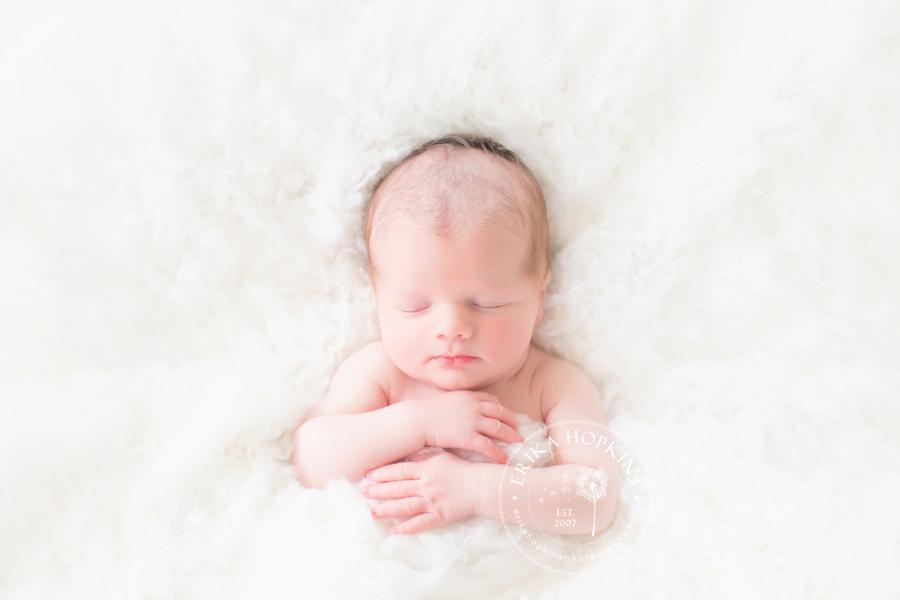 002_LS_Newborn_05-17 copy.jpg