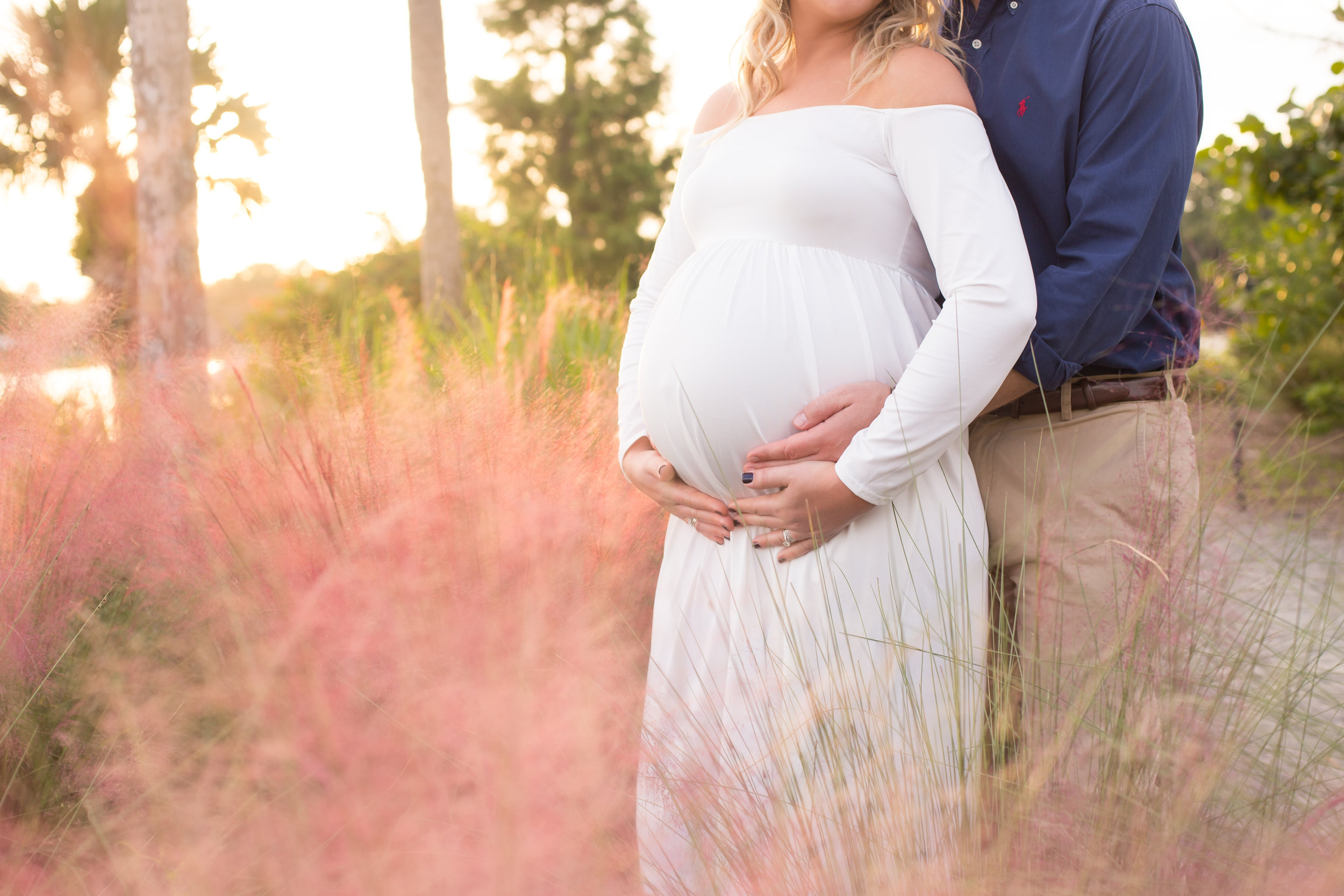 028_Maternity Portraits_Color-mw.jpg