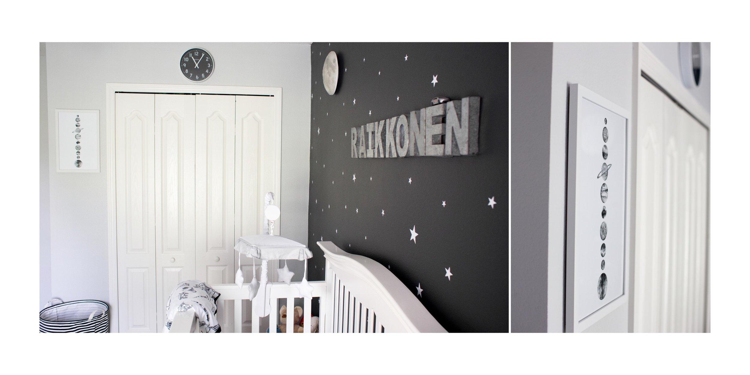 Raikkonen's_room_04.jpg