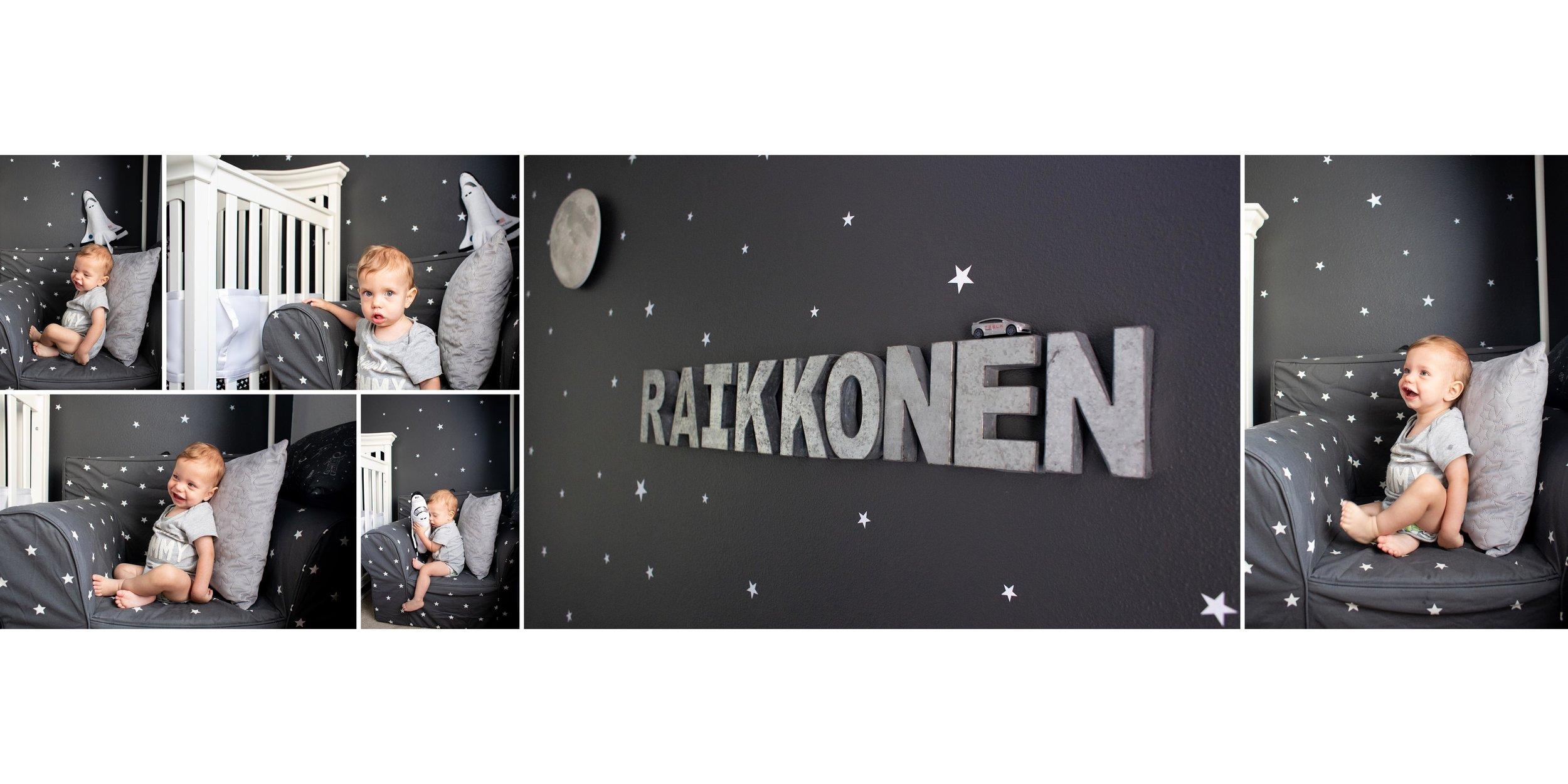 Raikkonen's_room_06.jpg