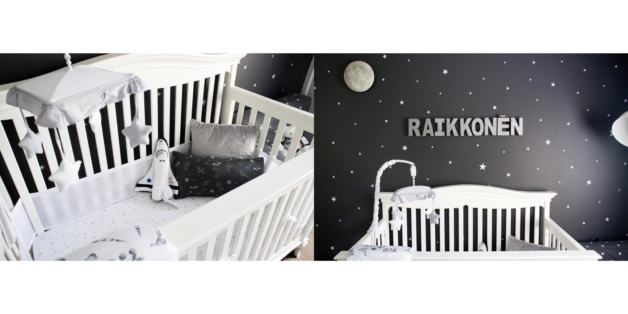 Raikkonen's_room_05.jpg