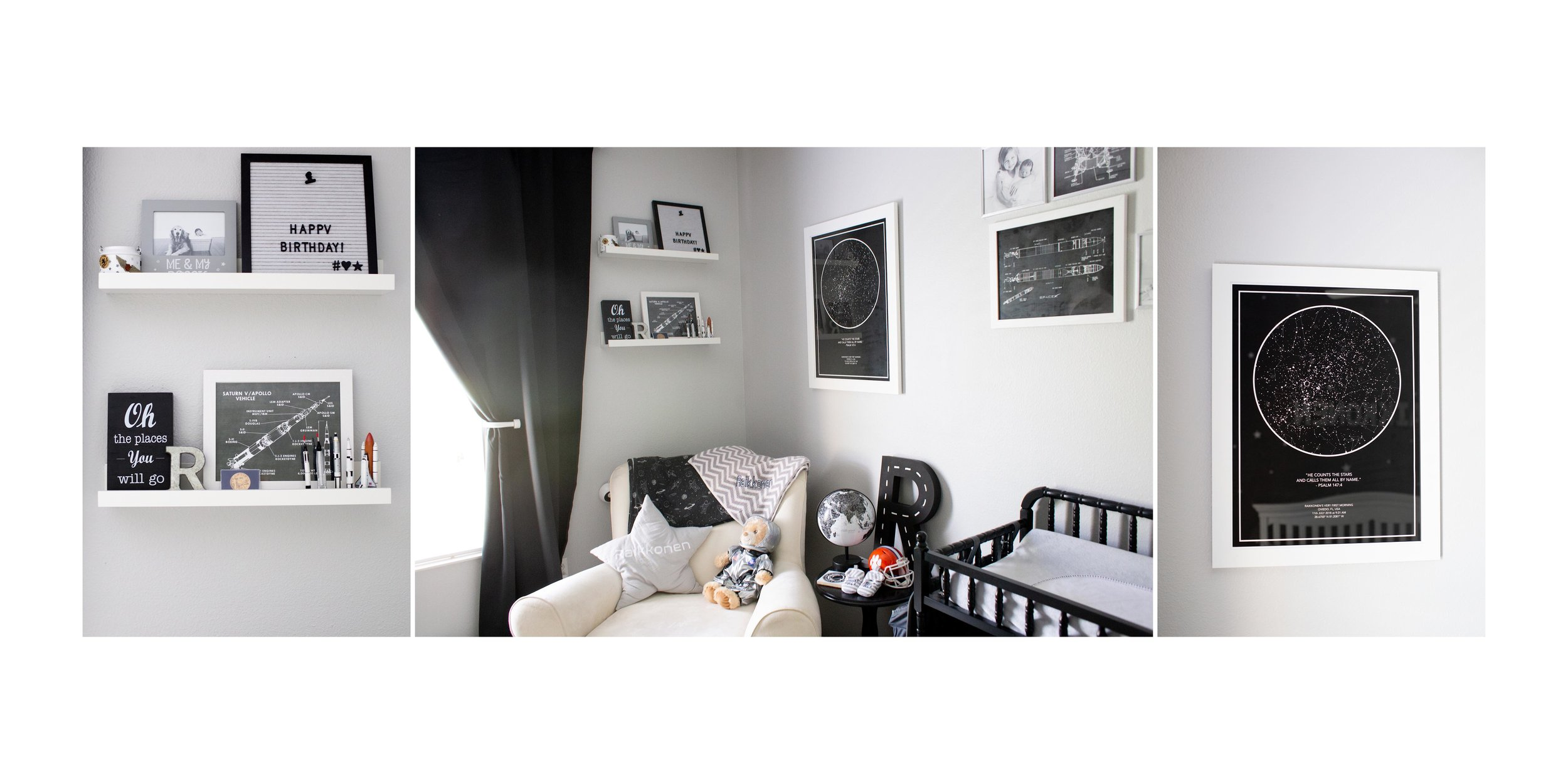 Raikkonen's_room_07.jpg